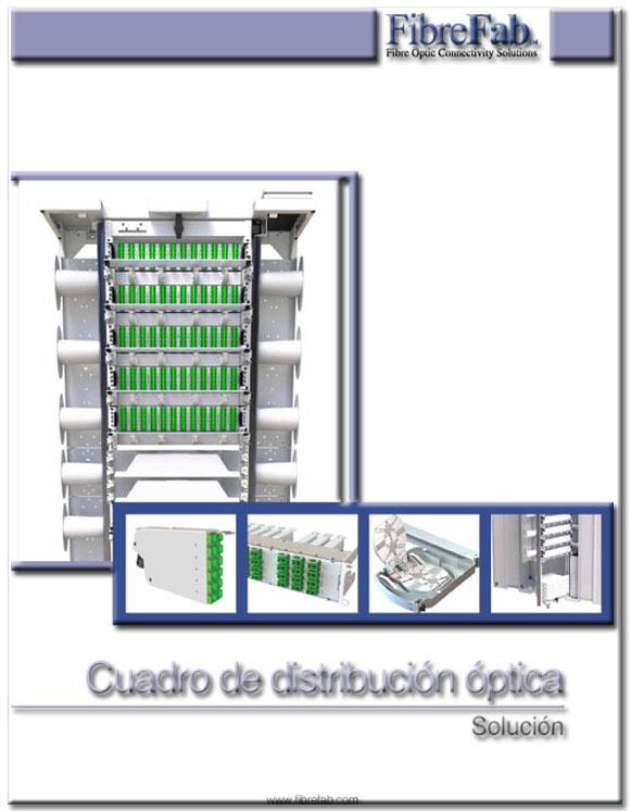 portada Armario modular F.O
