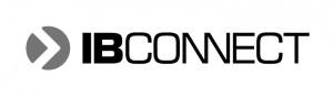 distribuidor oficial ibccone
