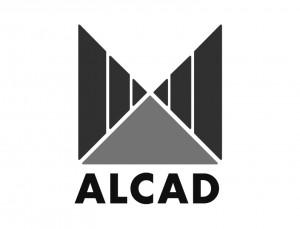 distribuidor oficial alcad
