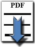 Descargas PDF Cabelec