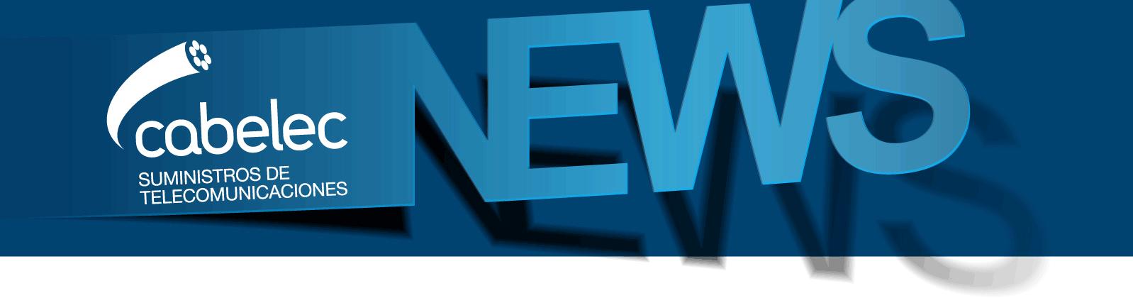 cabecera-news