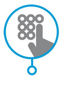Control de Accesos (Portero-VideoPortero)