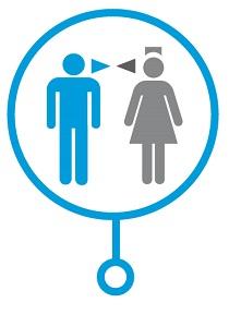 Sistemas de comunicación Paciente-Enfermera
