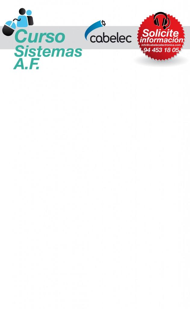 ALCAD_A.F